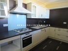 Vente appartement T4 91.67 m²