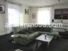 Vente appartement T5 110 m²