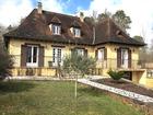 À vendre maison 7 pièces 250 m²