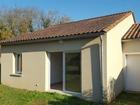Vente maison F3 65 m²