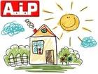 Vente maison F5 100 m²