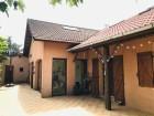 À vendre maison 7 pièces 235 m²