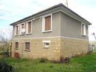 À vendre maison 6 pièces 95 m²