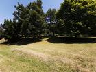 Vente terrain 805 m²