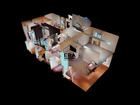 Vente maison F6 165.6 m²