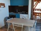 Vente appartement T3 28 m²