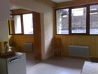 Location appartement T1 28 m²