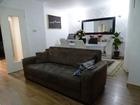 Vente appartement T5 85 m²
