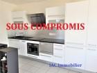 Vente appartement T4 75.16 m²