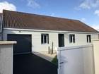 Vente maison F5 132 m²