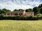 À vendre maison 3 pièces 131 m²