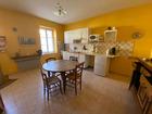 Vente maison F3 80 m²