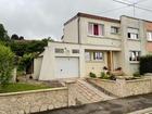 À vendre maison 120 m²