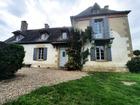 Vente maison F10 175 m²