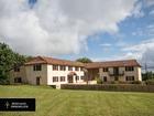 Vente neuf 18 pièces 450 m²