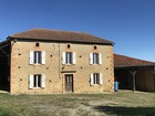 À vendre maison 4 pièces 152 m²