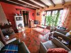 Vente maison F5 106 m²