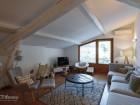 Vente appartement T4 103 m²