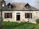 Vente maison F4 84 m²