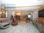 Vente maison F4 83 m²