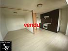 Vente appartement T1 26 m²