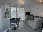 Vente appartement T3 52 m²