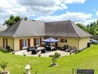 Vente maison F8 180 m²