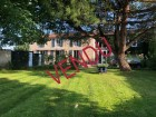 Vente maison F7 194 m²
