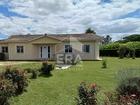 Vente maison F5 133.38 m²