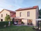Vente maison F4 89.32 m²