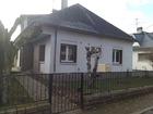 Location maison F4 140 m²