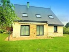 Vente maison F5 110 m²