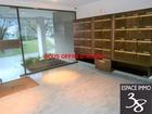 Vente appartement T5 108 m²