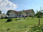 Vente maison F5 130 m²