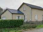 À vendre maison 85 m²