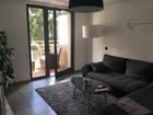À louer appartement 3 pièces 49 m²