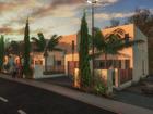 À vendre maison 4 pièces 88.6 m²