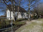 Vente maison F4 98 m²