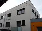 Location professionnel 100 m²