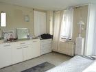 Vente maison F4 59 m²