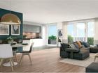 Vente neuf 4 pièces 70 m²