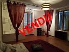 Vente appartement T2 65 m²