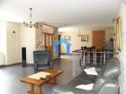 À vendre maison 6 pièces 195 m²
