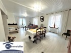 Vente maison F14 262 m²