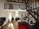 Vente appartement T4 101 m²
