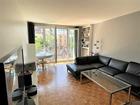 Vente appartement T3 66.91 m²