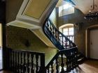 Vente immeuble 450 m²