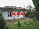 Vente maison F6 108 m²