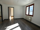 Location appartement T2 42 m²