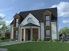 Vente maison F5 120 m²
